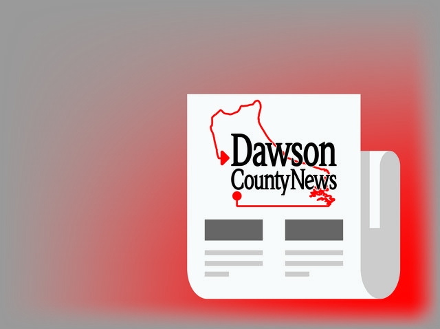 Alabama lawyer brings Windstream consumer action to Georgia - Dawson