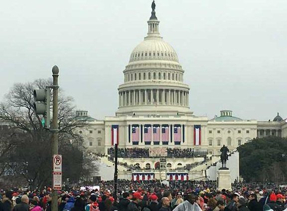 A-Inauguration pic 1