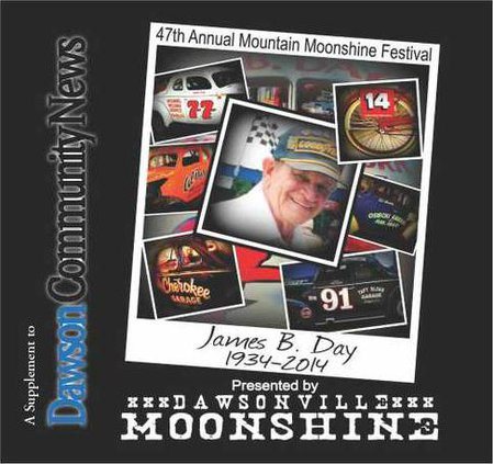 moonshine2014 cover