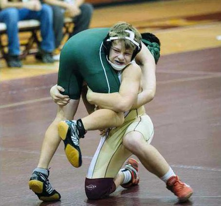 S-DCHS Wrestling pic