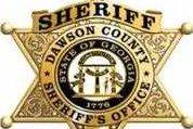 3QE0 Graphic of Sheriff s badge