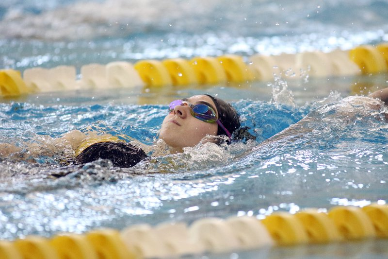 swimming pic 3