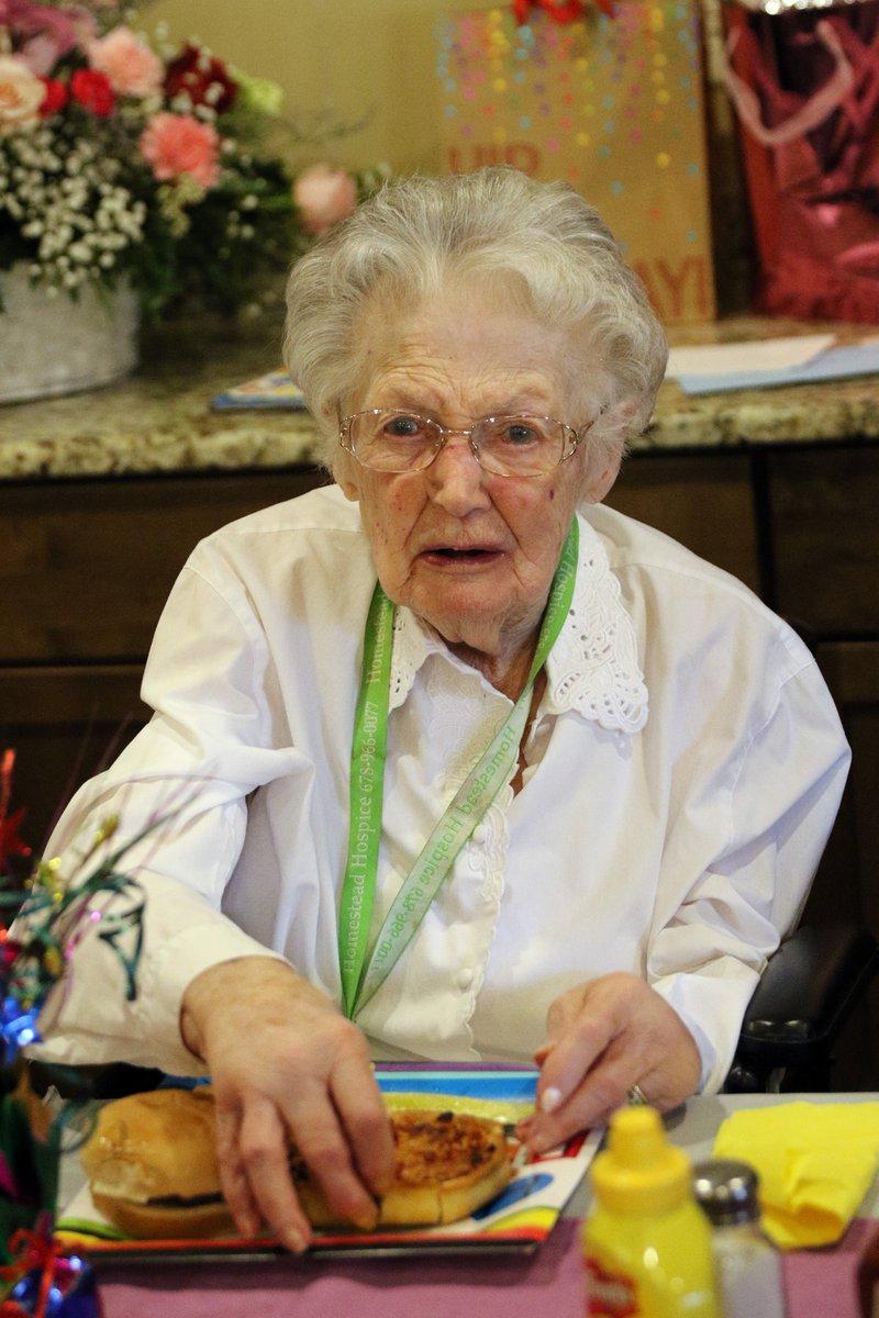 Frances Griffith 1