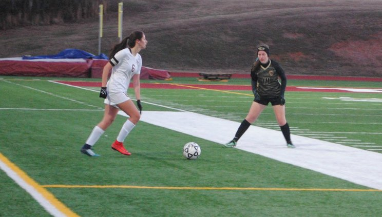 soccer preview