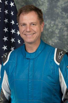 Ron Zappendorf