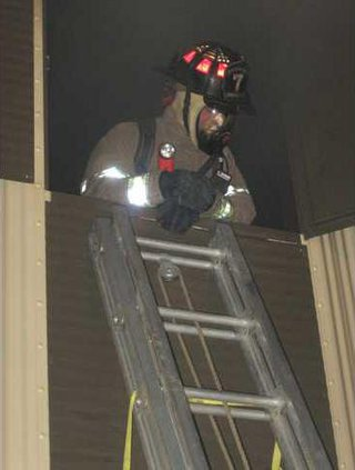 6 Burn Tower pic 6