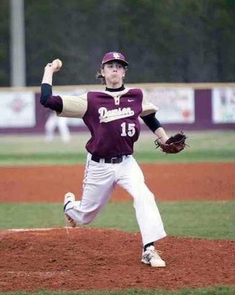 DCHS Baseball pic1