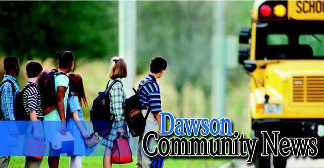 FB DCN Education 2