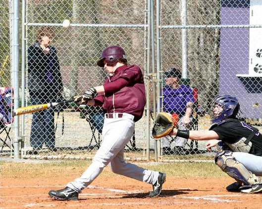 Spring Sports pic1