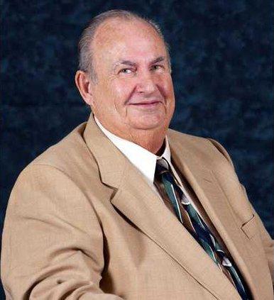 3 Mayor Dies Cox mug