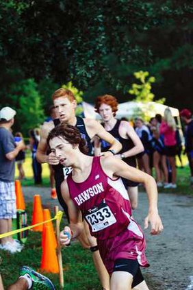 Cross Country pic1