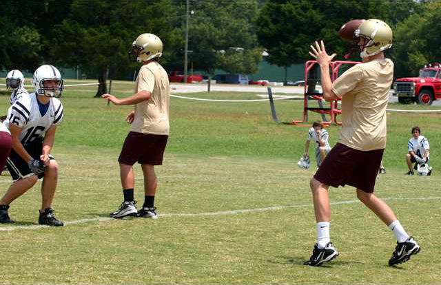 DCHS Fball pic3