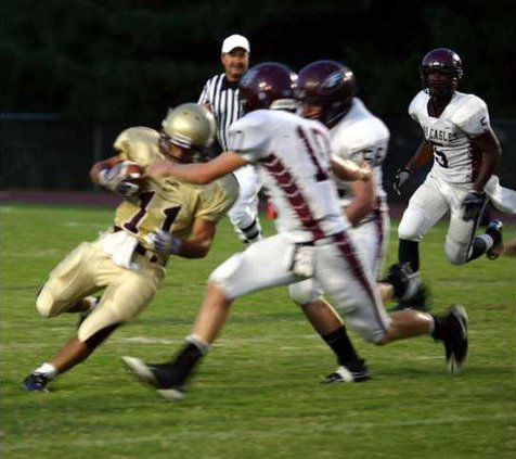 DCHS Football pic2