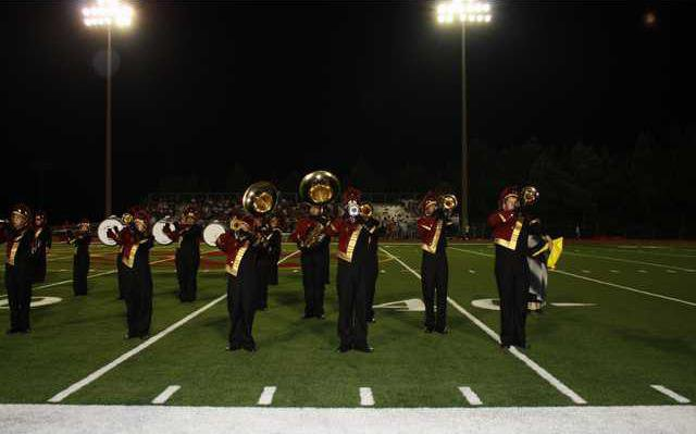 E-Marching band pic 3