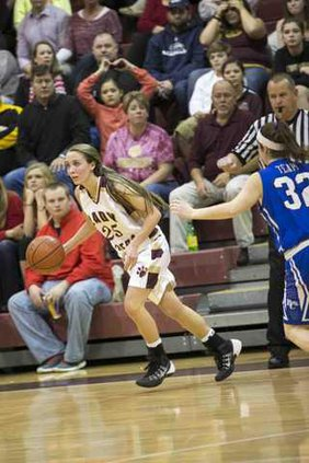 S-Lady Tigers pic1
