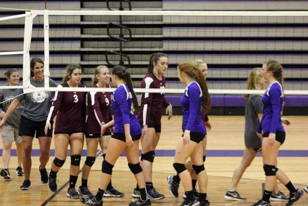 S-volleyball pic 2