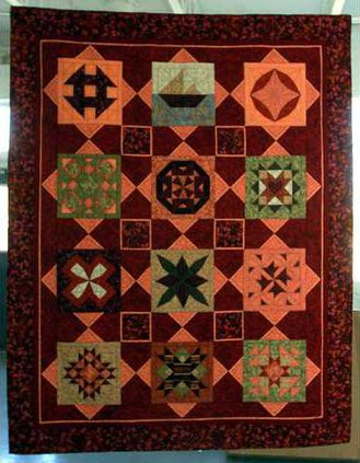 Quilts pic3