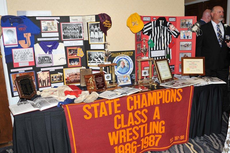 wrestling hof 2
