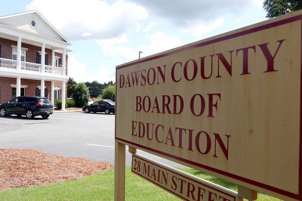 Board of Education Sign.JPG