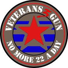 veterans 3 gun.jpg
