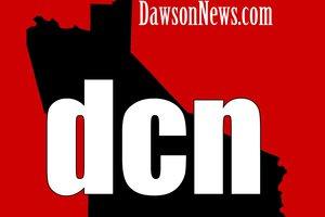 dcn logo black and red.jpg