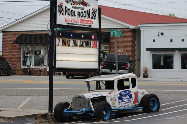 S-NASCAR preview pic 1.JPG