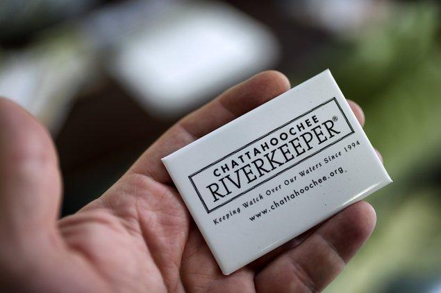 Chattahoochee River Keeper 1.jpg