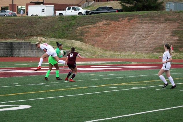 S-Girls soccer pic 4.JPG