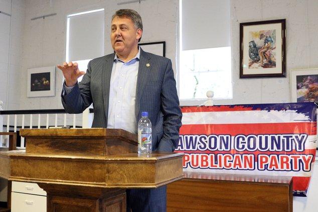 A-Republican meeting pic 1.JPG