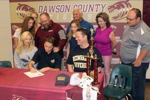 S-Smith Signing Pic 1.JPG